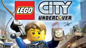 vauxhall lego lego city undercover ps4 gameplay chapter 11 youtube