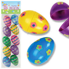 large fillable easter eggs fillable easter eggs easter egg hunt ideas party ark