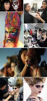 makeup artistry school makeup artistry school vancouver makeup artistry