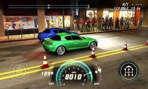 nitro nation mod apk review nitro nation sixty foot time sweet spot mweb gamezone