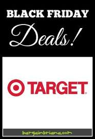 target black friday daily deals cher is back on the charts with u0027woman u0027s world u0027 toy