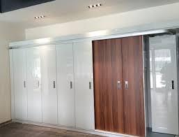 Sliding Closet Door Lock Unique Ideas Sliding Closet Door Locks With Key Best Of Lock