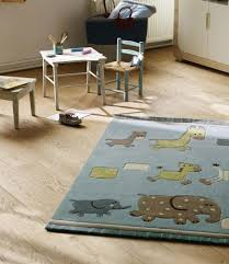 Kids Rooms Rugs by Fun Microfiber Rug Ideas For Kids Room With Animal Patterns Also
