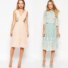 Wedding Guests Dresses 18 Of The Best Wedding Guest Dresses From Asos Apartment Number 4