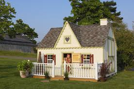 amish playhouses u2022 the amish made victorian playhouse kit