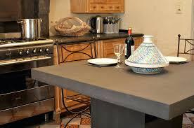 cuisine carré table carree cuisine rezi1 a table de cuisine en mortex table