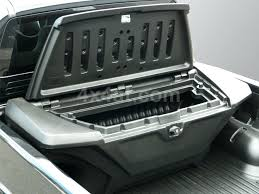 tool boxes ford trucks tool boxes ford ranger tool box australia ford ranger tool box