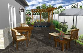 Home Deck Design Software Review by Punch Design Software Review And Discount Code