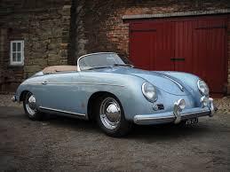porsche speedster interior rm sotheby u0027s 1955 porsche 356 pre a speedster by reutter paris