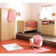 chambre bébé9 chambre bebe 9 noa famille et bébé