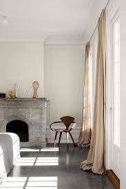 3985 best interiors images on pinterest architecture live and