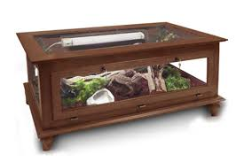 Unique Coffee Tables Awesome Terrarium Coffee Table 5 Unique Coffee Tables For The Pet