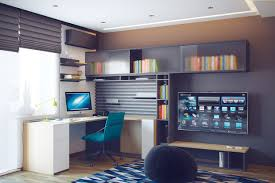 Diy Desk Ideas by Desks For Teenagers Bedroom Cheap Bunk Beds Mediterranean