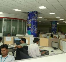 Syntel Service Desk Syntel Limited Talawade Computer Software Developers In Pune