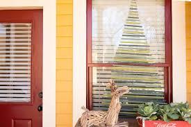 christmas lights on windows christmas lights decoration