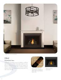 real flame ashley 48 in gel fuel fireplace in white 7100 w the