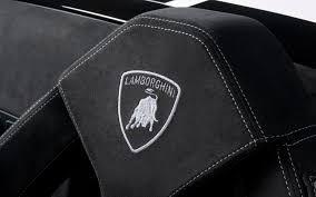 Lamborghini Murcielago Matte Black - 2011 lamborghini gallardo reviews and rating motor trend