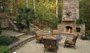 Fireplace And Patio Shop Ottawa Best Fireplace Manufacturers And Showrooms In Salisbury Nc Houzz