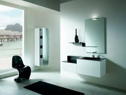 Floating Sink Cabinet Images About House Bathroom Floating Sink On Pinterest Mirror