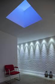 309 best interior lighting concepts images on pinterest interior