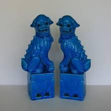 foo dog for sale 상의 lion foo dog에 관한 상위 151개 이미지