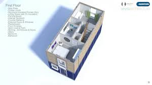 structural insulated panel home plans installation of structural insulated panels sip youtube