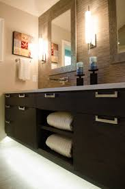 bathroom designers pangaea interior design portland interior design kitchen