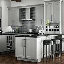 white kitchen cabinets home depot appliances martha home depot kitchen design toberane me