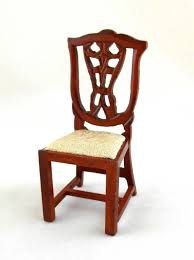 Dining Room Chairs Cheap Discount Dining Chairs Dining Room Overstock Dining Chairs