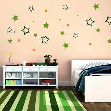 Wall Art For Powder Room - wall decor 42 wall room cozy amazing ideas for bedroom wall