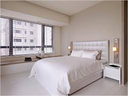 adorable 80 simple bedroom makeover design inspiration of easy