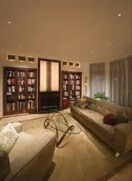 Pure Lighting 4 Inch Recessed Lighting Living Room Carameloffers