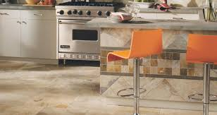 mid century modern kitchen flooring beloved graphic of glass top kitchen table in kitchen trash bags