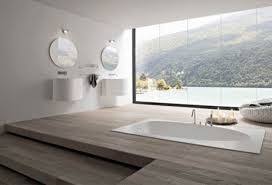 relaxing bathroom ideas inspirational relaxing bathrooms votre