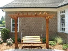 100 diy arbor plans free remodelaholic diy house garden