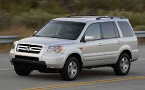 a picture of a car should you buy or lease a car should you buy or lease a car