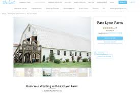 wedding vendor websites want a stand out profile on the knot make sure you ve done this