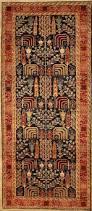 Traditional Rugs Rugs By Style Traditional 5 U0027x7 U0027 5 U0027x8 U0027 6 U0027x9 U0027 Traditional