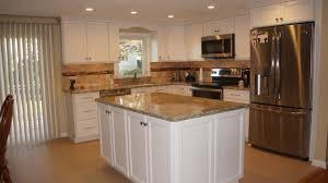 bristol ri kitchen u0026 countertop center of new england