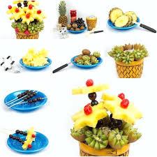 fruit delivery houston how to make a fruit basket edible fruit baskets decor farmhouse