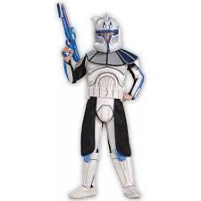 amazon com california costumes property of area 51 child costume