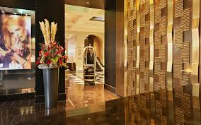 Luxury Design by One Of Switzerland S Leading Luxury Hotels Noble Tradition
