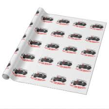 car wrapping paper fast cars wrapping paper zazzle co uk