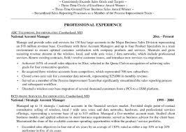 sample paramedic resume paramedic resume template resume resume