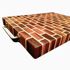 Cutting Board Designer Custom Furniture Home Decor And Unique Jewelry Made For You By