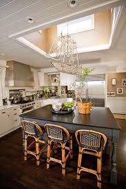 russian river kitchen island 418 best cuisine images on pinterest kitchen summer kitchen and