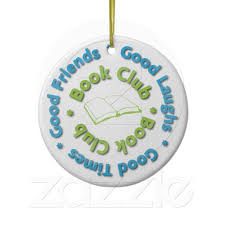 9 best book club ornament images on book clubs book
