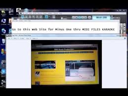 165 92 mb free opm christmas song midi mp3 u2013 download youtube mp3