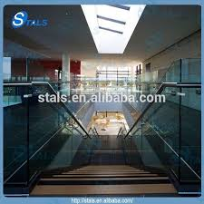 folding stairs handrails folding stairs handrails suppliers and