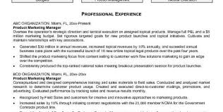 Technical Product Manager Resume Sample Entry Level Product Manager Resum Product Manager Resume Resume
